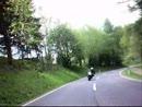 Steiermark / Gaberl und Weiz Richtung Pirkfeld