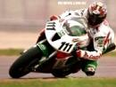 Aaron Slight - Rennfahrer / Superbiker