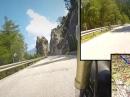 Penser Joch engagiert mit Ducati Monster