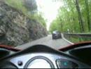 Ettaler Berg - Von Oberau nach Ettal