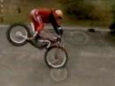 Shaun Morris - Motorrad Videos