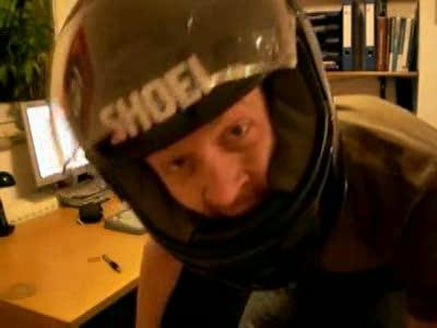 Motorradbuch: Gaskrank 2 - Geschichten aus dem Brennraum
