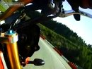 Aprilia Day in Spa-Franchorchamps