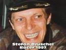 Renn Saison 1997 Stefan Druschel