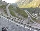 15 Minuten Fernweh und geile Bilder: Schweiz bis Südtirol, Alpenpässe und Seen - 2300km in 5 Tagen
