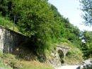 Centovalli - Das Tal der hundert Täler