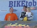 BIKEtoberfest Oschersleben - Superbike Open B Race 2