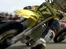 #17 Dirk Spaniol Racing - Team DSR Suzuki inszeniert von JJ-TV