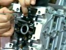 Ducati Testastretta - Ventilspiel einstellen