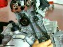 Ducati Testastretta - Zahnriemen montieren und einstellen