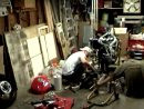 Bauanleitung Yamaha R6 - in zwei Minuten zum Superbike!