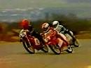 1986 St. Wendel DM 80ccm und 250ccm - das waren noch Zeiten ;-)