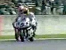1999 WSBK Monza: Edwards vs. Fogarty - The greatest finish!!