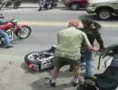 20 Idioten und Ihre Motorräder - Dümmer geht nümmer