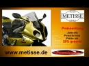 20% Preisreduzierung von Powerbronze Artikeln bei Metisse