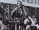 200 Miglia di Imola 1972-2012 mit Paul Smart