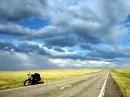 20.000km ind 10 Minuten - eine Reise durch die USA