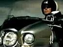 2009 Kawasaki VN 17000 Classic, Tourer und Voyager