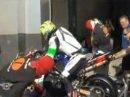 2009 QTEL FIM Endurance World Championship - 8 Stunden von Doha