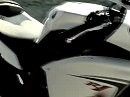 2009 Yamaha YZF-R1 tech features - born from MotoGP