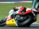 2010 Aprilia RSV4 Superbike World Champions mit Max Biaggi