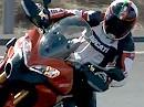 2010 Ducati Multistrada 1200 - im Sportler Modus