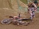 2010 FIM MX1/MX2 Motocross World Championship - Mantova (Italien)