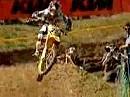 2010 FIM MX1/MX2 Motocross World Championship / Sevlievo (Bulgarien)