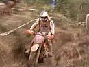 2010 MAXXIS FIM Enduro World Championship - Valverde del Camino (Spanien)