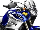 2010 Yamaha XT1200Z Super Tenere - Accessoires