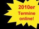 2010er Rennstreckentermine (800) online auf Rennstrecken TV / 84 Rennstrecken!