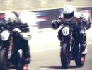 FIM e-Power-WM 2012 TTXGP Championship - Laguna Seca - Highlights