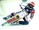 2012 FIM Eis Speedway Gladiators WM in Uppsala (Schweden) Zusammenfasung