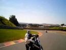 2012 Sachsenring Doc-Scholl Motorradtraining