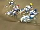 Speedway GP von Tschechien (Prag) 2012 - Finallauf