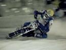 2013 FIM Eis Speedway Gladiators WM in Sanok - (Polen)