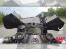 2:01.5 - Holy crap: Brünn (Brno) onboard Niccolo Canepa YART Yamaha R1