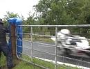 21 Sekunden Vollgas auf der Öffentlichen - Ulster GP Vollgastiere