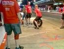 24 hores de Catalunya - Blödsinn vor dem Boxenstopp