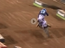 250SX Las Vegas - Highlights Monster Energy Supercross 2018