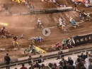 250SX Salt Lake City 2 - Highlights Supercross 2021 - Colt Nichols Champ Ost, Justin Cooper Champ West