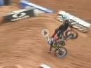 250SX Salt Lake City - Highlights Supercross 2021 - Jo Shimoda wins