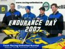 Endurance Day 2007