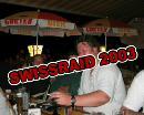 SWSSRAID 2003