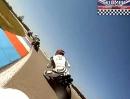 2.Lauf Triumph Street Triple-Cup (T-Cup) 2012 Brünn (Tschechien)