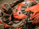 Trofeo Italiano Hockenheim 3 Runden