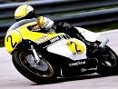 Kenny Roberts SR 1979