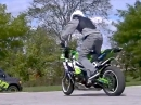 360 Drift - Damn it! Yessss Kyle Sliger