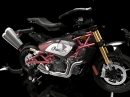 360 View / Details: Indian FTR1200 - alle Infos TOP