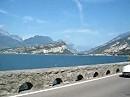 4 Tage Gardasee - Herrn Ausflug